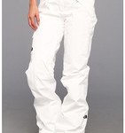 the-north-face-freedom-lrbc-insulated-pant-tnf-white-tnf-white-tnf-white-apparel