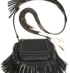carlos-by-carlos-santana-mini-flap-crossbody