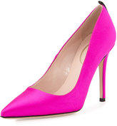 sarah-jessica-parker-sjp-by-fawn-pointed-toe-pump-pink