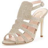 sarah-jessica-parker-sjp-by-zofia-metallic-linen-sandal-gold
