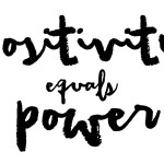 The Positivity List: Some Tips for Living a More Positive Life
