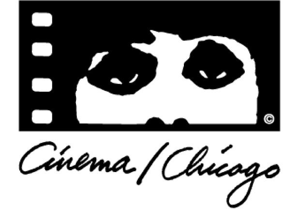 CC logo copy
