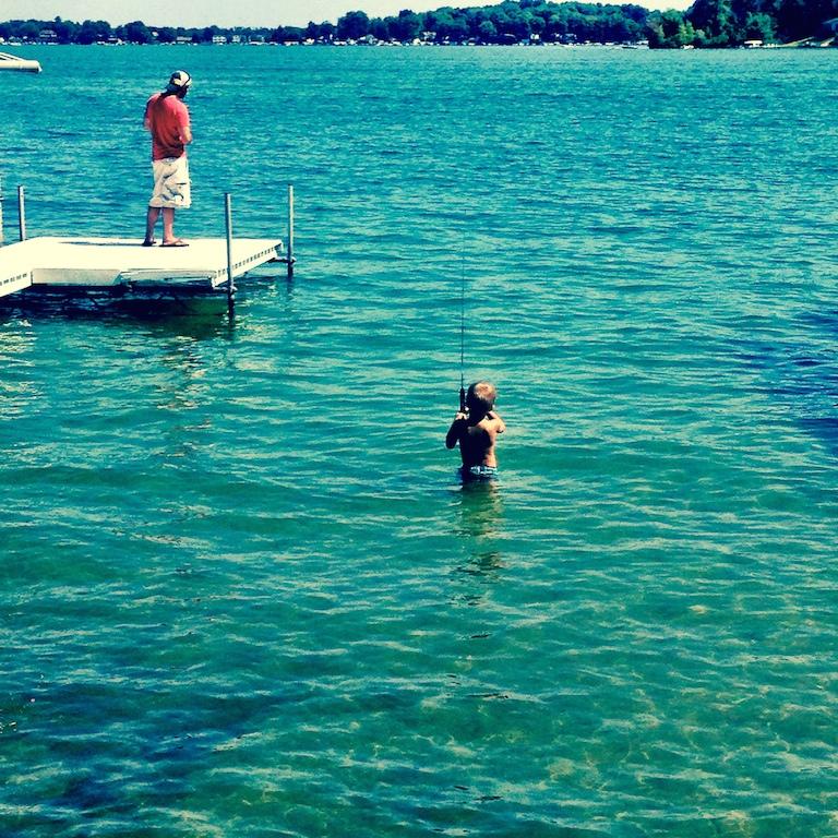 Diamond Lake 3