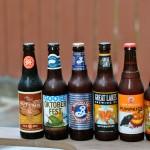 Fall Beer Guide