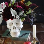 Halloween Decoration Pinspiration