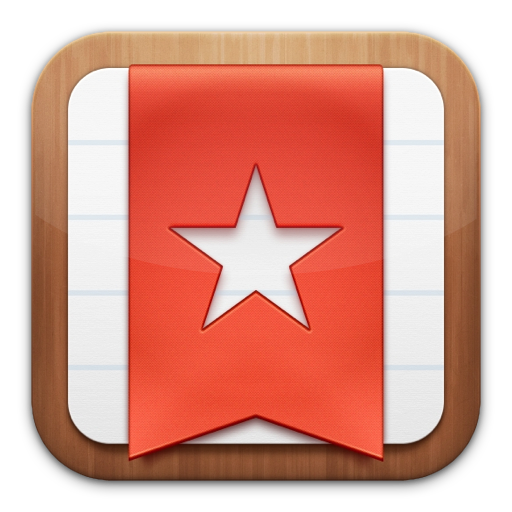 wunderlist_icon__flurry_ios_style__by_flakshack-d5om13z