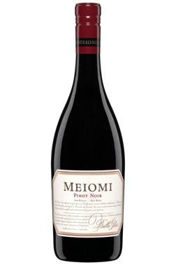 meiomi-wines-pinot-noir-2014-label-1440462728