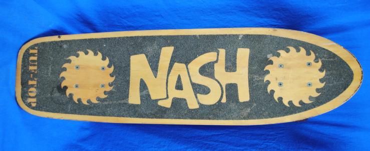 Nash-Tuff-Top