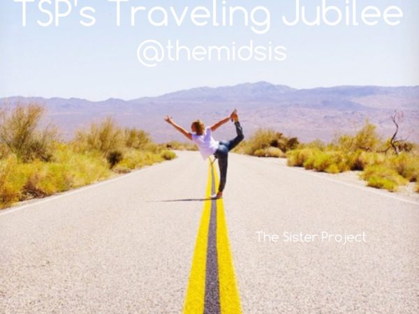 TSP's Traveling Jubilee – @themidsis