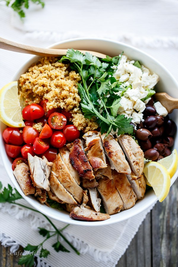Balsamic-Chicken-Salad-with-Lemon-Quinoa-20