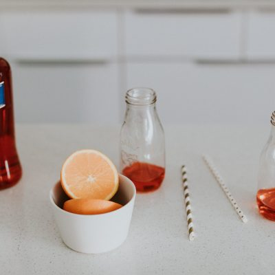 Aperol Spritz – The Perfect Drink