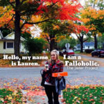 Why I Can't F*cking Wait for Fall…as told in memes