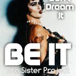 Don't Dream It – Be It