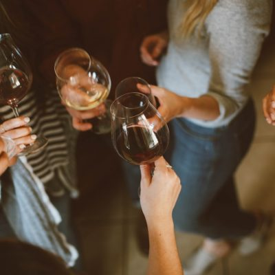 Tips For Hosting Parties