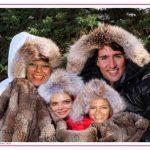 TSP Investigates: Justin Trudeau