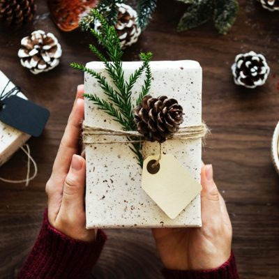 Hygge Holiday Gift Guide