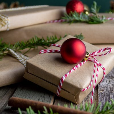 9 Book Subscriptions Worth Gifting