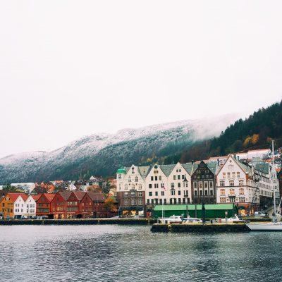 Scandinavian Ways To Enhance Your Life